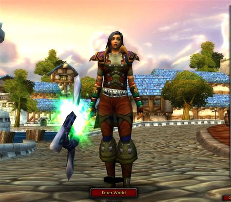 Human priest wow classic | Elkido Wow Accounts Shop