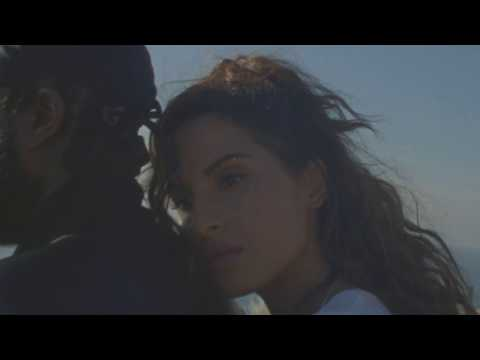 Snoh Aalegra - Nothing Burns Like The Cold - YouTube