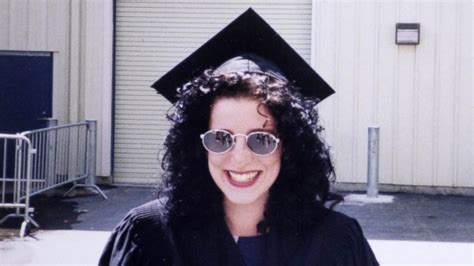 Who Killed Chandra Levy? 15 Years Later, More Questions