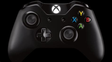 We're betting Xbox One controller support for PC could be