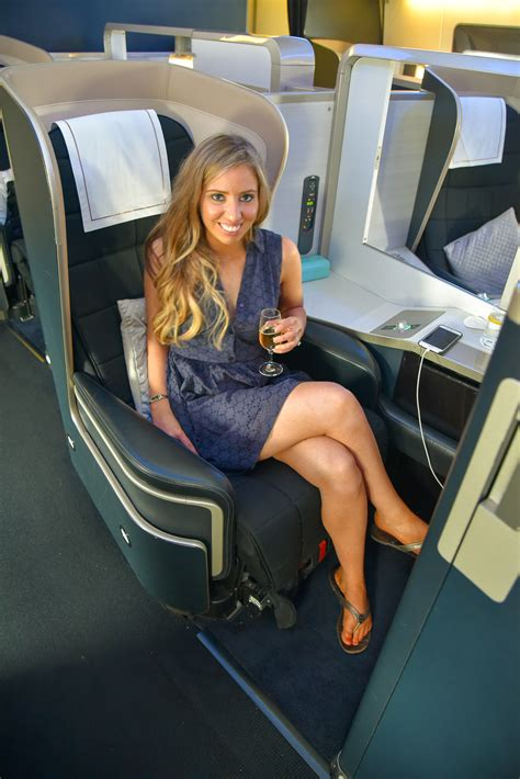 Luxury Travel Tips: 10 Ways to Travel in Luxury for Less
