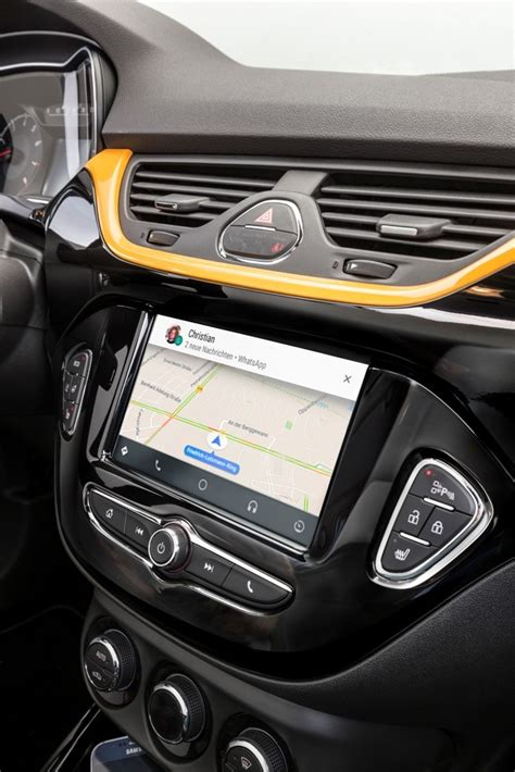 Opel Corsa E Now Available with R4