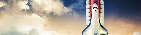 Want to Brag You're a Rocket Scientist? Study a Bachelor