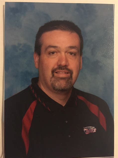 Campbell Middle assistant principal dies - News - Daytona