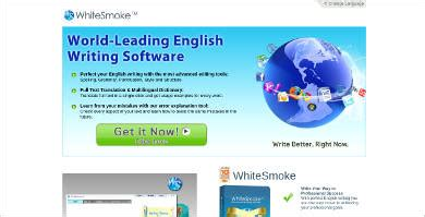 14+ Best Software for Writers Free Download for Windows