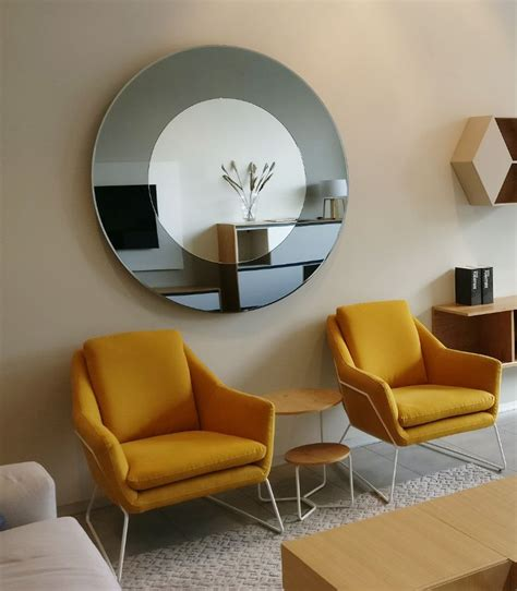 Soleil Collection · GB Mobiliario (Pamplona - Spain