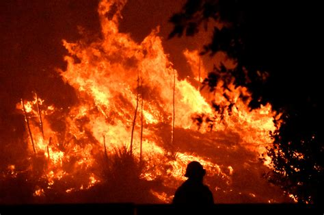 ADLA expands fund for Southern California wildfire victims