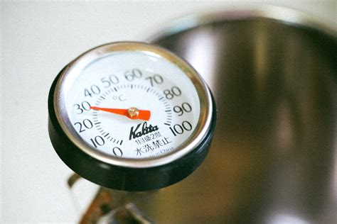 Why There Is No Degree in Kelvin Temperature