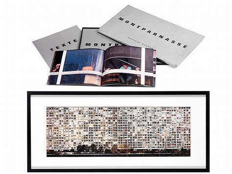 Andreas Gursky Artwork for Sale at Online Auction
