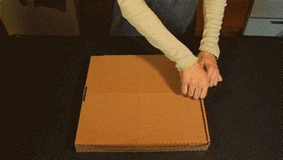 Life Hacks That Everyone Must Know (17 pics + 2 gifs