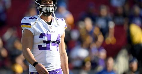 Cleveland Browns reportedly sign safety Andrew Sendejo