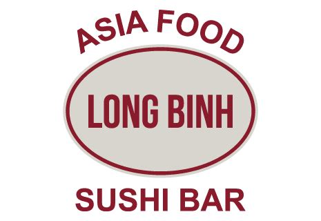 Asia Food & Sushi Bar - Asian, Chinese, Sushi Lieferdienst