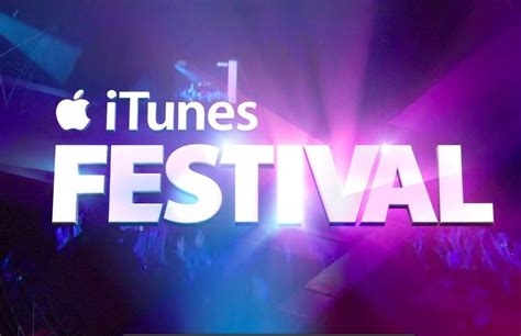 Apple Store iOS App Offering 6 Free Songs To Promote