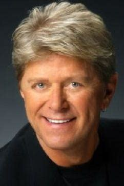 Peter Cetera Death Fact Check, Birthday & Age   Dead or