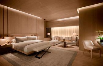 A New Istanbul Edition Hotel from Marriott