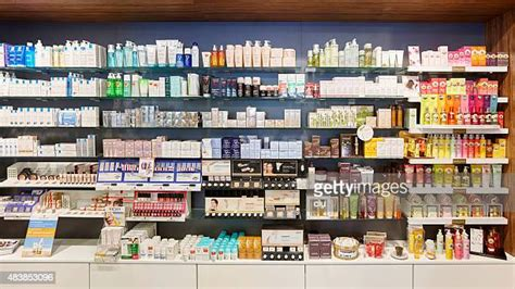 World's Best Beauty Product Stock Pictures, Photos, and