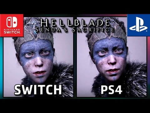 Monster Hunter XX Switch | A to Z in HD: Hellblade