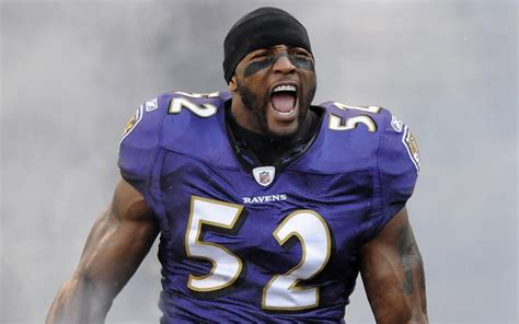 Ray Lewis Wallpaper HD for Desktop and Mobile - iPhone2Lovely