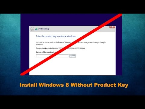 How to install microsoft office 2007 in windows 10 - YouTube