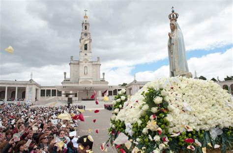 """Pope Francis greets """"moms"""" on Mothers' Day - Vatican News"""