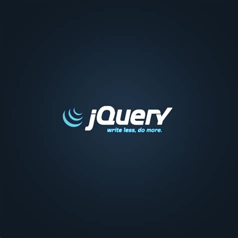 What's new with jQuery 3