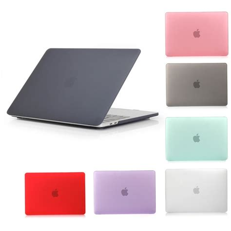 """Hard Shell Case For MacBook pro 12 """" with retina display"""