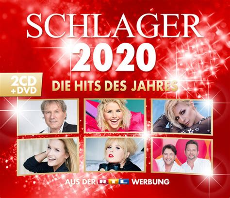 Download Free Country Schlager Music Albums » Page 2