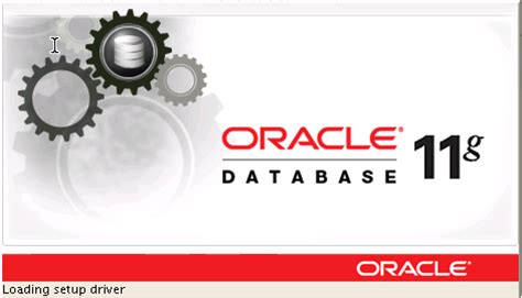 Script to extract Up time of Oracle database