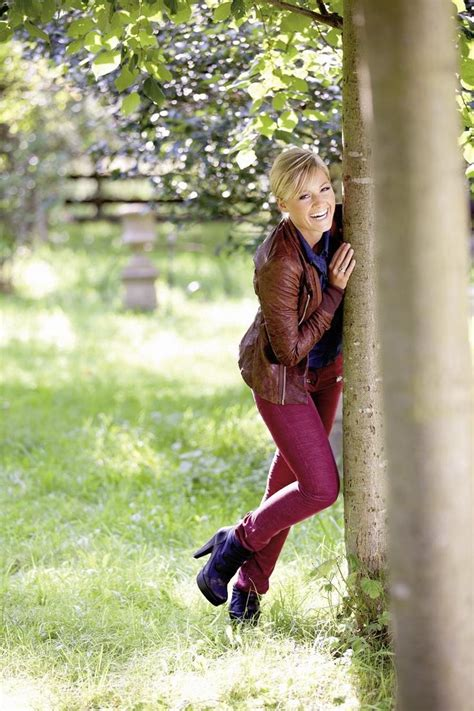 18 best images about Helene Fischer on Pinterest | Outfit