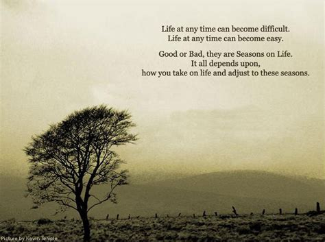 Life Quotes and Sayings About Love