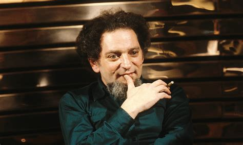 How Georges Perec's lost first novel has finally come to