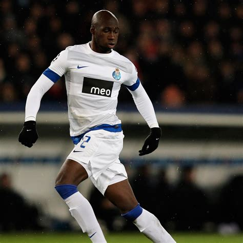 Why Eliaquim Mangala Would Be a Perfect Fit at Manchester