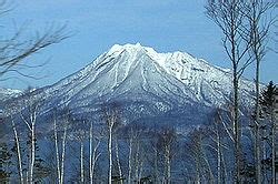 List of Olympic venues in alpine skiing - Wikipedia